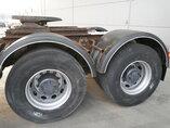 foto de Usado Cabeza tractora Volvo FH12 500 8X4 2003