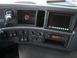 foto de Usado Cabeza tractora Volvo FM 330 4X2 2010
