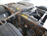foto de Usado Cabeza tractora Volvo FM 440 6X2 2007