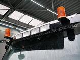 foto de Usado Cabeza tractora Volvo FM 500 10X4 2010