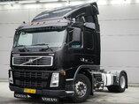 Volvo FM9 300 4X2