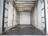 foto de Usado Camión + Semirremolque MAN TGX 26.440 XXL 6X2 2009