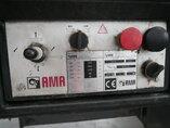foto de Usado Camiones DAF CF75.250 4X2 2008