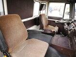 foto de Usado Camiones DAF FA1900 4X2 1988