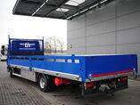 foto de Usado Camiones DAF LF 180 FA Dortmund-DE 4X2 2016