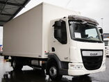 foto de Usado Camiones DAF LF 210 4X2 2016