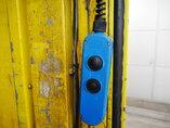 foto de Usado Camiones DAF LF55.220 4X2 2012