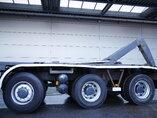 foto de Usado Camiones Ginaf M4243-TS 8X4 2000