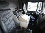 foto de Usado Camiones MAN F2000 4X2 1998
