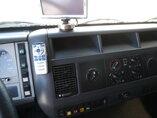 foto de Usado Camiones MAN L2000 4X2 2000