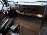 foto de Usado Camiones MAN TGA 18.440 XXL 4X2 2007