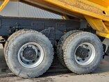 foto de Usado Camiones MAN TGS 41.400 M 8X4 2015