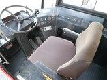 foto de Usado Camiones Mafi 6X2 1980