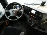 foto de Usado Camiones Mercedes Actros 2545 LL 6X2 2014