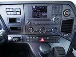 foto de Usado Camiones Mercedes Arocs 4142 B 8X4 2018