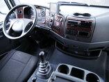 foto de Usado Camiones Mercedes Atego 1218 L 4X2 2012