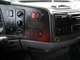 foto de Usado Camiones Mercedes Atego 1224 L 4X2 2013