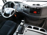 foto de Usado Camiones Mercedes Atego 1324 L 4X2 2011