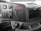 foto de Usado Camiones Mercedes Axor 1828 4X2 2007