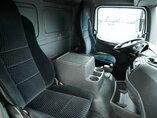 foto de Usado Camiones Mercedes Axor 1924 L 4X2 2011