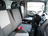 foto de Usado Camiones Renault DCab 2.0 7.5T 4X2 2015