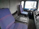 foto de Usado Camiones Renault G230 4X2 1988