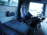 foto de Usado Camiones Renault Kerax 520 DXi 8X4 2011