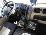 foto de Usado Camiones Renault Midlum 180 DXi 4X2 2012