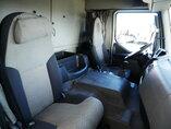 foto de Usado Camiones Renault Premium 280 4X2 2007