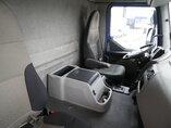 foto de Usado Camiones Renault Premium 370 4X2 2009