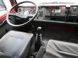 foto de Usado Camiones Renault S170 4X4 1993