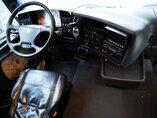 foto de Usado Camiones Scania R420 6X2 2006