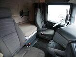 foto de Usado Camiones Scania R440 6X2 2013
