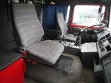 foto de Usado Camiones Thomas Camiva Alpiroute 6X6 1996