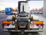 foto de Usado Camiones Volvo FH 400 6X4 2007