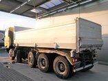 foto de Usado Camiones Volvo FH 460 Unfall 10X4 2010