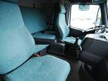 foto de Usado Camiones Volvo FH12 340 4X2 2000