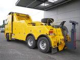 foto de Usado Camiones Volvo FH12 420 6X2 2003