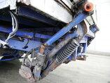foto de Usado Camiones Volvo FH12 420 6X2 2004