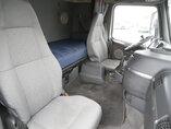 foto de Usado Camiones Volvo FH12 500 6X2 2004
