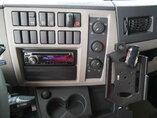 foto de Usado Camiones Volvo FL 240 4X2 2009