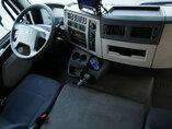 foto de Usado Camiones Volvo FL 250 4X2 2010
