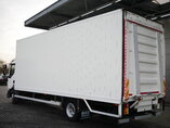 foto de Usado Camiones Volvo FL 280 4X2 2009