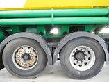 foto de Usado Camiones Volvo FM 370 6X2 2011