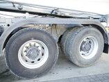 foto de Usado Camiones Volvo FM12 340 8X4 2000