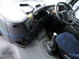 foto de Usado Camiones Volvo FM9 380 RHD 8X2 2007
