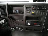 foto de Usado Camiones Volvo Fmx 460 8X4 2014