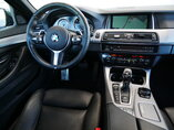 foto de Usado Coche BMW 5-Serie Touring 2015