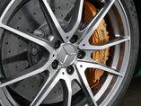 foto de Usado Coche Mercedes AMG GT-R 2018