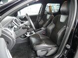foto de Usado Coche Volvo XC60 D3 2013